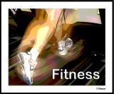 ds20041230_0153a1wF Fitness.jpg