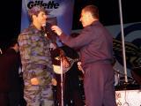 2004-03: Giorgos Tsalikis & Sabrina