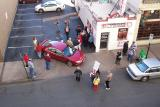 Texas Tavern - Roanoke, VA - Celebrates 75 Years