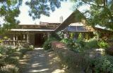 6-13 Kula Lodge