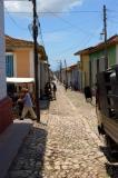 Cuba-094.jpg