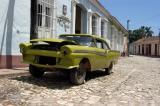 Cuba-112.jpg