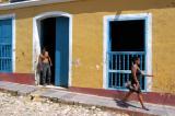Cuba-146.jpg