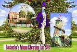 Edwardian Fair.jpg