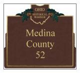 Medina County-52