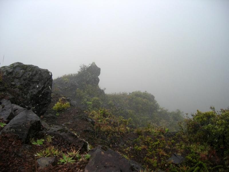 Haleakala0016