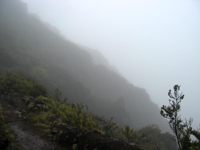 Haleakala0017