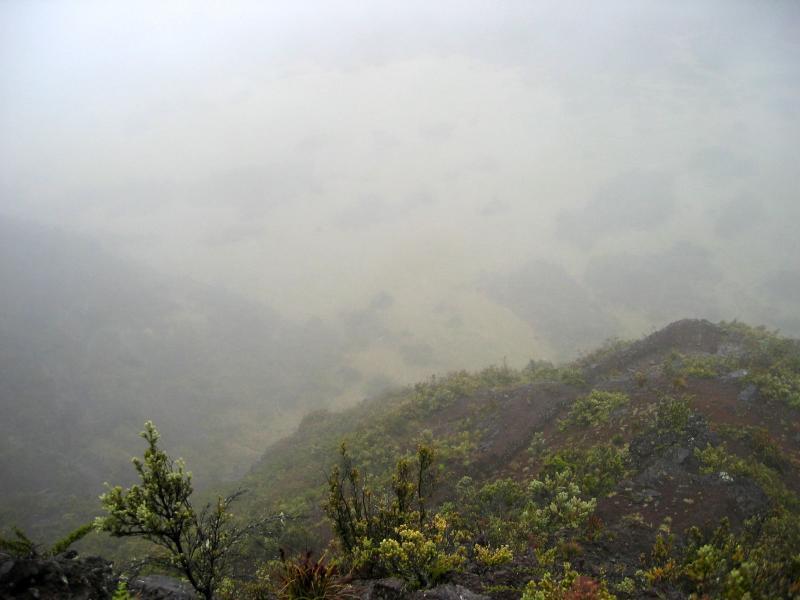 Haleakala0019