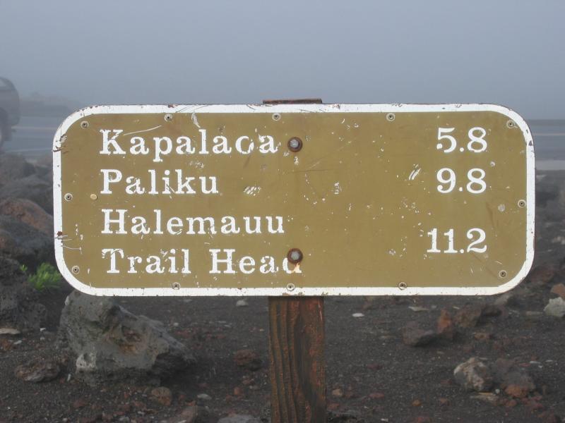 Haleakala0061