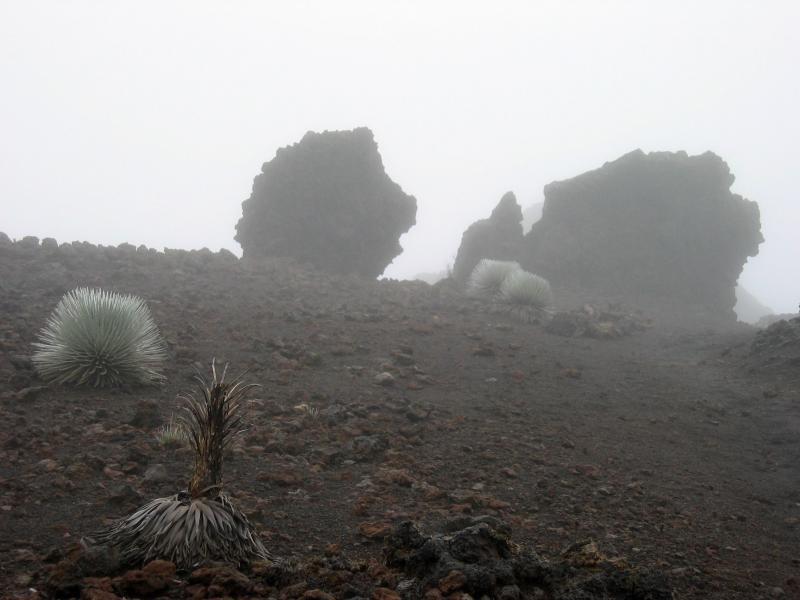 Haleakala0064