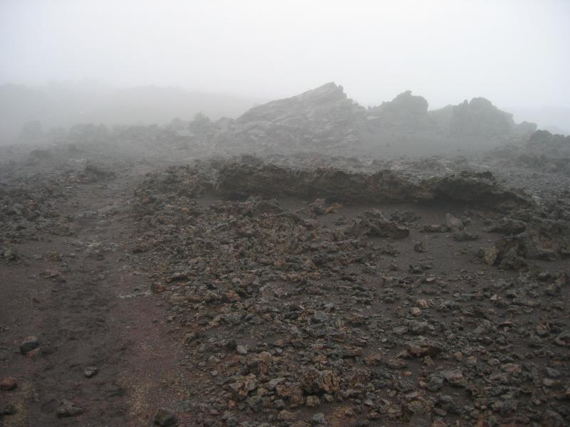 Haleakala0070