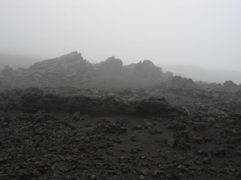 Haleakala0073