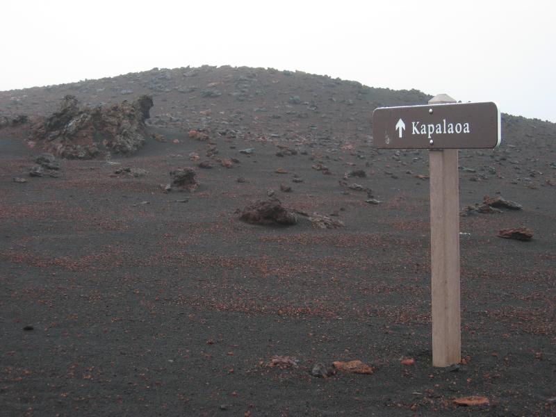 Haleakala0081