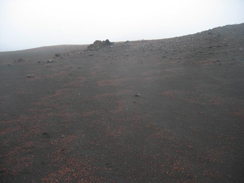 Haleakala0088