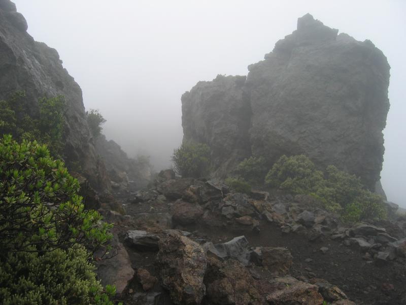 Haleakala0108