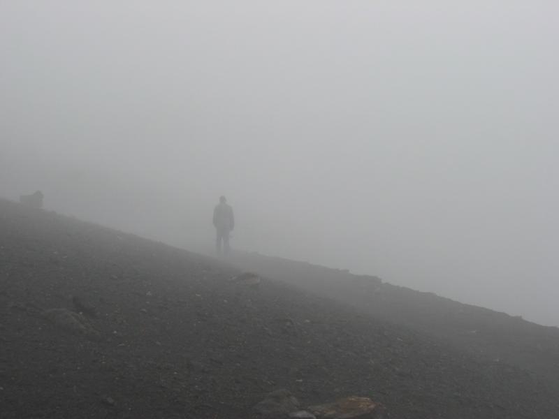 Haleakala0111