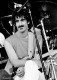 Frank Zappa (fa0299-53)