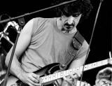 Frank Zappa (fa0301-35)