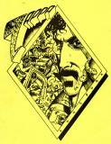 Frank Zappa: Conceptual continuity