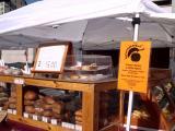 Green Market Bakery