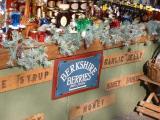 Berkshire Berries  & Preserves