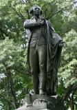 Lafayette at Union Square