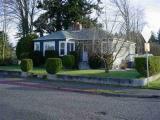 My Home 2005-2011