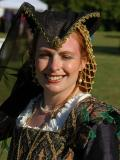 Medieval Festival 2004