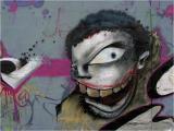 Graffiti Douai France