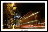 Botley Road, Oxford