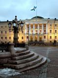 Helsinki, Finland 01-02/2005