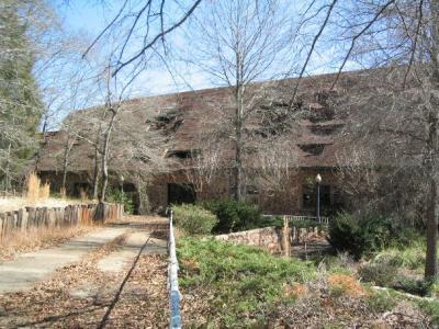 holes in roof of Barn.jpg
