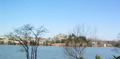 view across lake 2.jpg