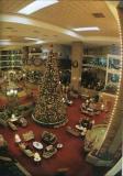 grand hotel at christmas.jpg