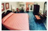 heritage grand room.jpg