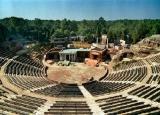 inside amphitheater.jpg
