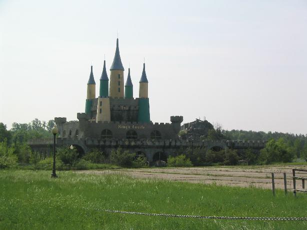 Kings castle  water park.jpg
