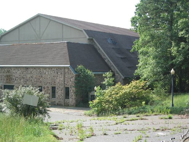 Barn with HOLY roof 2.jpg
