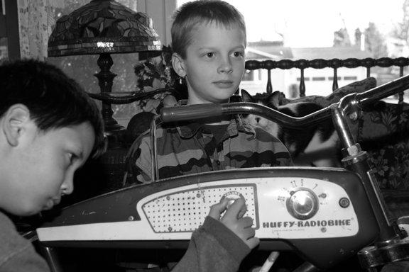 Radio Bike and Kids.jpg