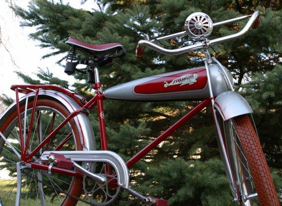Schwinn Aerocycle.jpg