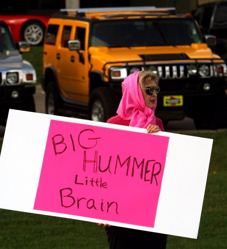 Big Hummer Little Brain.jpg