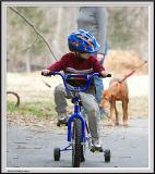 Boy on Bike - IMG_1886.jpg