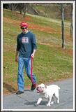 Man and dog - IMG_1881.jpg