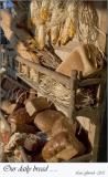 Our daily bread - Feburary 12-05