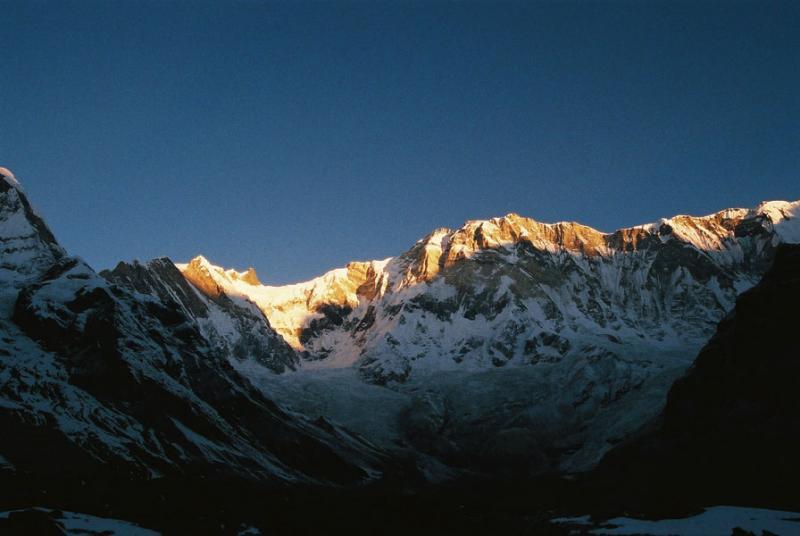 Nepal_Annapurna001.jpg