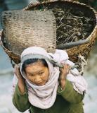 Nepal_Annapurna002.jpg