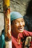 Nepal_Annapurna005.jpg
