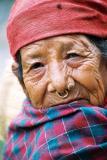 Nepal_Annapurna056.jpg