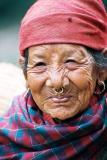 Nepal_Annapurna058.jpg