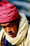 kathmandu036.jpg